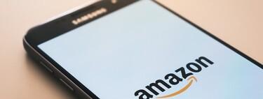 Amazon te regala hasta 10 euros para tus compras: así puedes conseguirlos