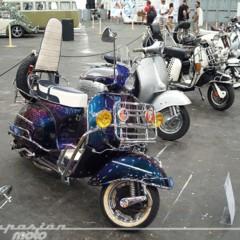 Foto 10 de 91 de la galería mulafest-2015 en Motorpasion Moto