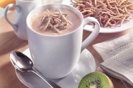 Las nueve reglas de un desayuno saludable All- Bran®