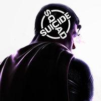Rocksteady confirma estar desarrollando un videojuego del Escuadrón Suicida ¡y lo presentará este mes!