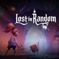 Érase una vez… En un reino oscuro y dominado por una reina: así es el nuevo tráiler de Lost in Random