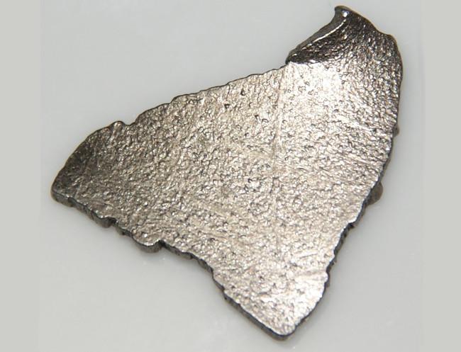 Así es el otro coltán: qué es, para qué sirve y cuál es el futuro del cobalto, el metal que hace posible que tu móvil sea como es