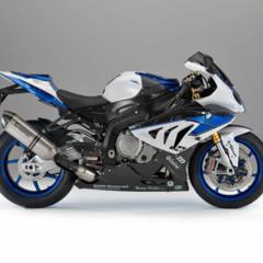 Foto 71 de 155 de la galería bmw-hp4-nueva-mega-galeria-y-video-en-accion-en-jerez en Motorpasion Moto