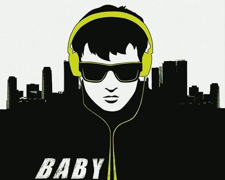 'Baby Driver': la simbiosis perfecta de acción y música
