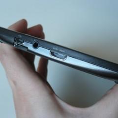 Foto 4 de 9 de la galería archos-70b-internet-tablet-1 en Xataka Android