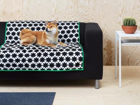 Ikea Pets Furniture 05