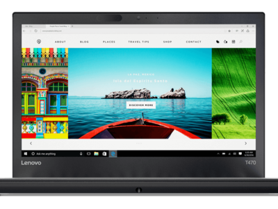 Venta Flash: 15 % de descuento en Ideapad y ThinkPad en la web oficial de Lenovo