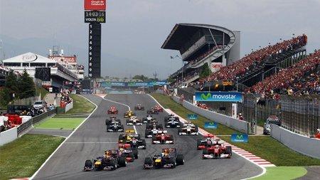 La FIA anuncia que en 2011 no habrá ningún equipo nuevo en la Fórmula 1