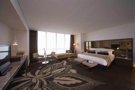 3384-Grand-Deluxe-Room