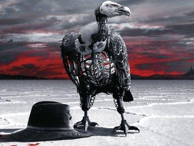 Estrenos abril 2018: HBO España, Movistar+, Amazon, Filmin y Rakuten