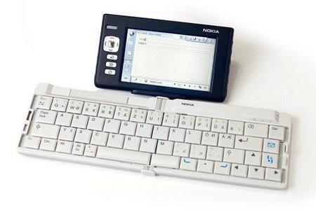 Nokia apuesta por tablet con Windows 8 para el próximo año