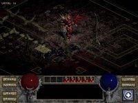 Diablo III no estará en el E3
