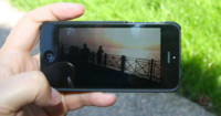 Bittorrent Live, el streaming P2P, llegará pronto a los móviles
