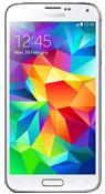 Samsung Galaxy S5 - Miniatura