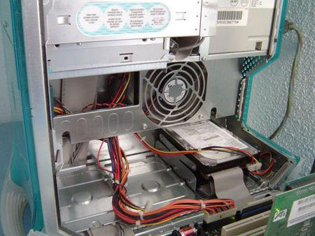 pitufo_discoduro_ventilacion.jpg