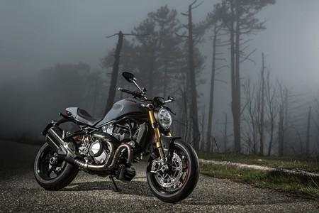 Ducati Monster 1200 2017 004