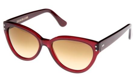 Cutler & Gross nos enseñan sus gafas de sol para el verano 2014