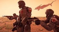 'Planetside 2' presenta su combate aéreo en un vídeo a lo 'Apocalypse Now'