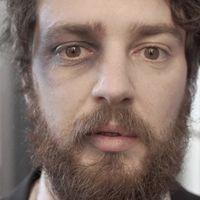 Polémica por una acusación de plagio en la entrega de los Premios Gaudí
