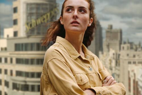 Cómo mejorar la selección del pelo con el nuevo Adobe Photoshop 2021