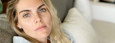 39 famosas aprovechan el confinamiento para posar en Instagram al natural, sin maquillaje y así de estupendas