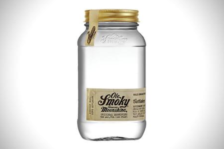 White Whisky 2