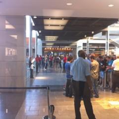 Foto 28 de 93 de la galería inauguracion-apple-store-la-maquinista en Applesfera