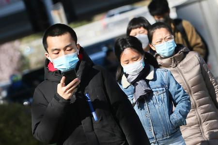 ¿Son las cifras de China fiables? Las dudas en torno a su número oficial de contagios y fallecidos