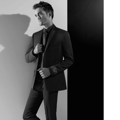 dior-homme-fall-winter-2018-campaign