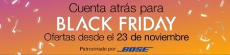 Black Amazon