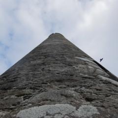 Foto 4 de 7 de la galería galeria-torre en Xataka Foto