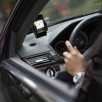 """Uber aceptará pagos en efectivo en Ciudad de México y así """"validará"""" los perfiles de los usuarios que usen ese metodo"""
