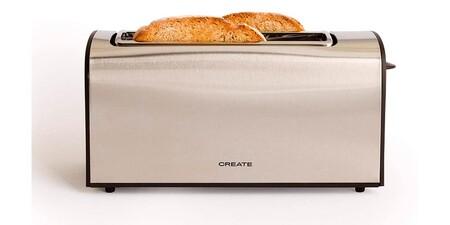 Ikohs Supreme Toast Xl