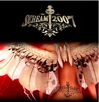 Nominaciones a los Scream Awards
