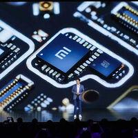 Xiaomi y Samsung se unen para producir un SoC propio basado en núcleos ARM Cortex X2