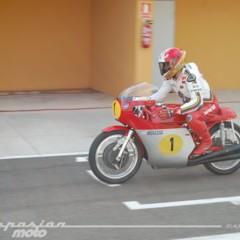 Foto 6 de 92 de la galería classic-legends-2015 en Motorpasion Moto