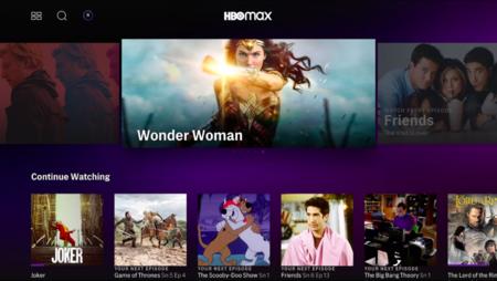 HBO Max gratis a cambio de tener publicidad y perder los estrenos: una propuesta que ya está sobre la mesa