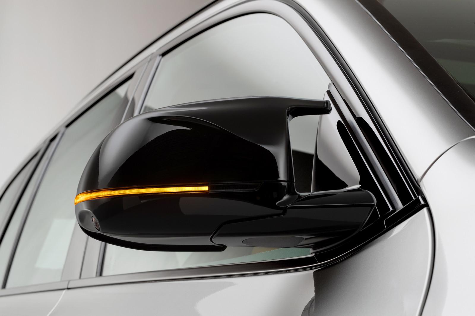 Foto de BMW X3 M 2020 (Presentación) (20/80)
