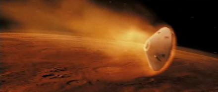 Teaser trailer de 'Transformers'