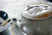 ¿Café para todos o café para algunos?