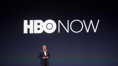 HBO Now llegará a Android este verano, con soporte de Chromecast