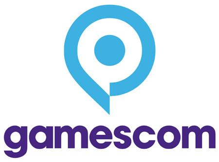 Todos listos para la Gamescom 2015: horarios de las conferencias y qué esperar de ellas