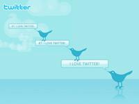 Los usuarios de Twitter no leen lo que retuitean: ¿es negativo para mi presencia en redes sociales?
