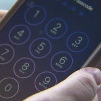 El FBI accedió al iPhone del terrorista de San Bernardino sin ayuda de Apple