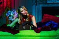 Moda de fiesta Navidad 2011: las 10 tendencias para estas fechas