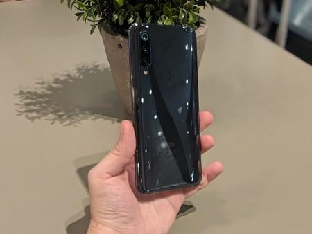 Xiaomi Mi 9 Primeras Impresiones 18