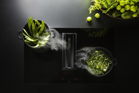 Cocina 4