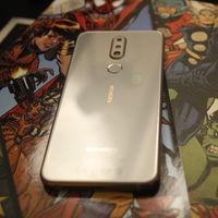 Nokia es el rey de las actualizaciones de Android, pero Samsung y Xiaomi le siguen de cerca