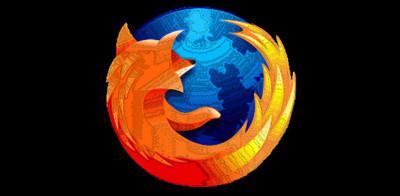 Toma nota, Chrome: Firefox te avisará cuando las extensiones consuman demasiado