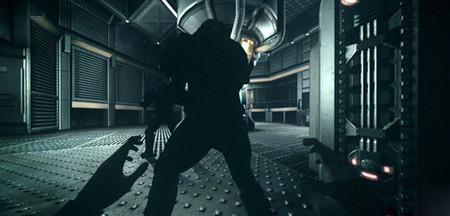'Las Crónicas de Riddick: Assault on Dark Athena' ya en Xbox Live, en PSN aún no
